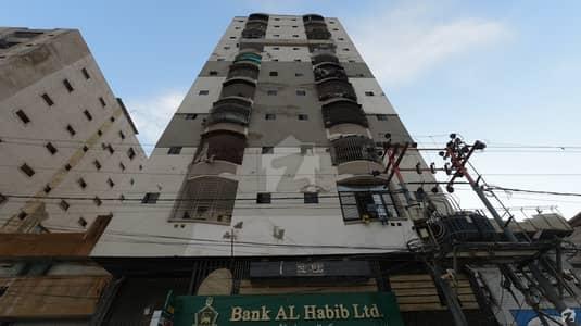 ناظم آباد - بلاک 3 ناظم آباد کراچی میں 16 مرلہ دفتر 2.5 لاکھ میں کرایہ پر دستیاب ہے۔