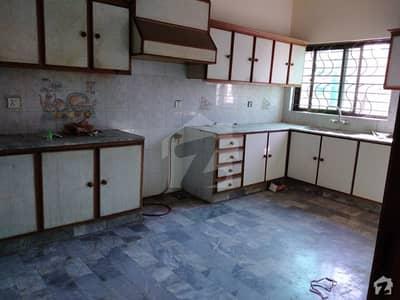 پنجاب کوآپریٹو ہاؤسنگ سوسائٹی لاہور میں 4 کمروں کا 10 مرلہ مکان 80 ہزار میں کرایہ پر دستیاب ہے۔
