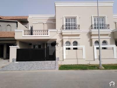 گرین آرچرڈ لوئر کینال روڈ فیصل آباد میں 5 مرلہ مکان 1.25 کروڑ میں برائے فروخت۔