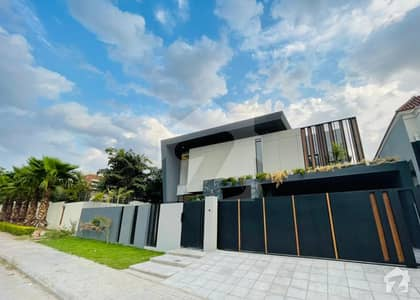 Bran New Designer House Available