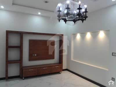 طارق گارڈنز لاہور میں 3 کمروں کا 5 مرلہ مکان 55 ہزار میں کرایہ پر دستیاب ہے۔