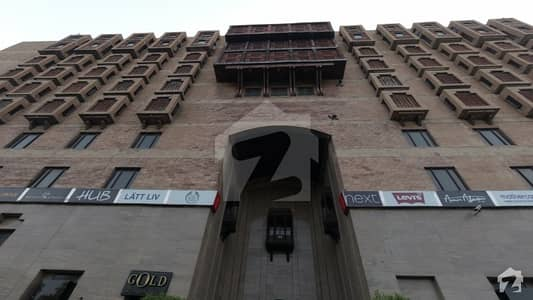 Apartment For Sale In Mall Of Lahore Cantt