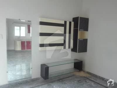 پاک عرب ہاؤسنگ سوسائٹی لاہور میں 3 کمروں کا 5 مرلہ مکان 45 ہزار میں کرایہ پر دستیاب ہے۔