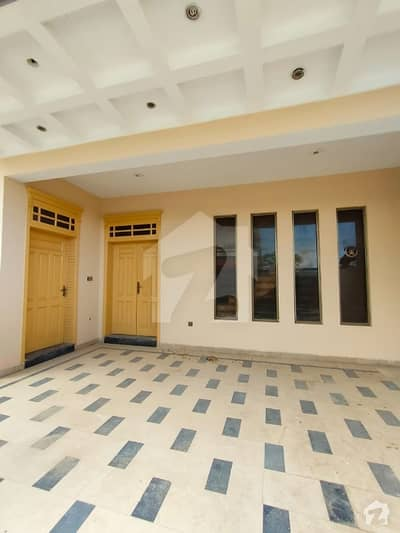 35*70 Full House For Rent in G. 13 Islamabad