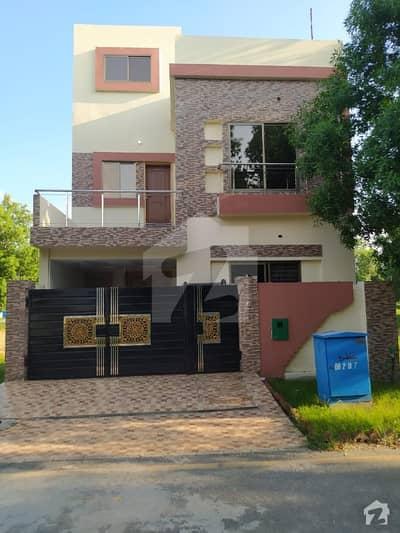 بحریہ ایجوکیشن اینڈ میڈیکل سٹی بلاک بی بحریہ ایجوکیشن اینڈ میڈیکل سٹی لاہور میں 3 کمروں کا 5 مرلہ مکان 60 لاکھ میں برائے فروخت۔