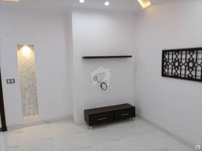 Your Search Ends Right Here With The Beautiful House In Four Season Housing At Affordable Price Of Pkr Rs 25,000