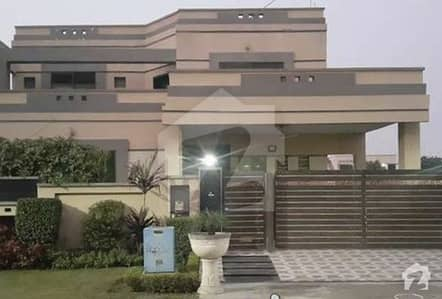 VIP Double Storey House For Rent