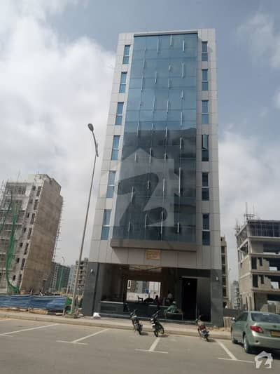 Ready Office For Sale