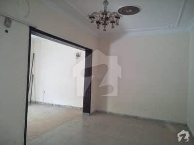 مصطفیٰ ٹاؤن لاہور میں 3 کمروں کا 5 مرلہ مکان 50 ہزار میں کرایہ پر دستیاب ہے۔