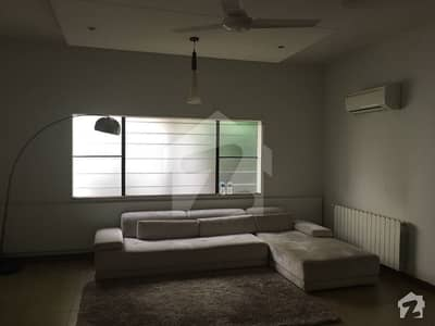 Neat & Clean Single Story For Rent 666 Square Yards