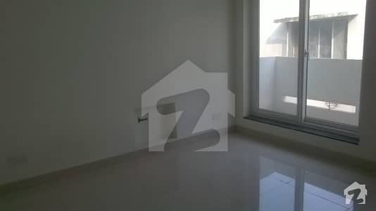 G-9/3 40 X 80 House For Sale