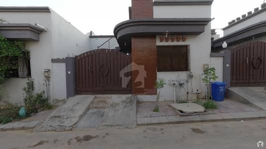 صائمہ عریبین ولاز گداپ ٹاؤن کراچی میں 2 کمروں کا 5 مرلہ مکان 89 لاکھ میں برائے فروخت۔