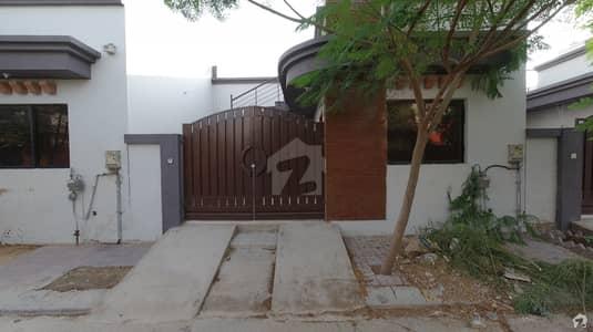 صائمہ عریبین ولاز گداپ ٹاؤن کراچی میں 2 کمروں کا 5 مرلہ مکان 92 لاکھ میں برائے فروخت۔