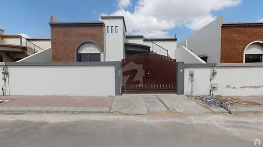 صائمہ عریبین ولاز گداپ ٹاؤن کراچی میں 3 کمروں کا 10 مرلہ مکان 1.75 کروڑ میں برائے فروخت۔
