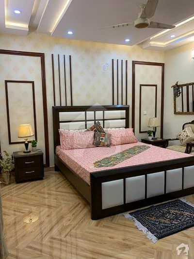 G-13 35x70 V VIP House For Sale