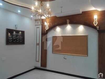 پنجاب یونیورسٹی سوسائٹی فیز 2 پنجاب یونیورسٹی ایمپلائیز سوسائٹی لاہور میں 3 کمروں کا 5 مرلہ مکان 45 ہزار میں کرایہ پر دستیاب ہے۔
