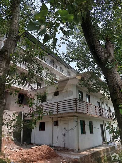 Flat For Sale On Easy Installment With Possession At Near To Kashmiri Bazar And Burban