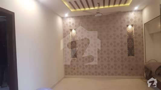 داؤد ریذیڈنسی ہاؤسنگ سکیم ڈیفینس روڈ لاہور میں 4 کمروں کا 5 مرلہ مکان 1.15 کروڑ میں برائے فروخت۔