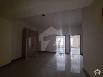 آبدرہ روڈ پشاور میں 2 کمروں کا 5 مرلہ فلیٹ 70 لاکھ میں برائے فروخت۔