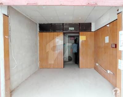 نارتھ ناظم آباد ۔ بلاک ایچ نارتھ ناظم آباد کراچی میں 1 مرلہ دکان 1.05 کروڑ میں برائے فروخت۔