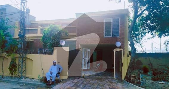 Your Dream 2025 Square Feet House Is Available In Eden Cottage 1