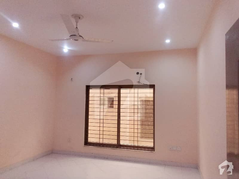 Ready To Buy A House 2250 Square Feet In PCSIR Housing Scheme Phase 2