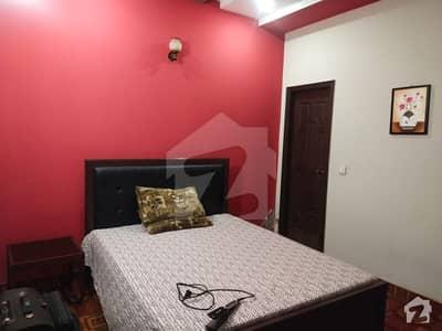 نشیمنِ اقبال فیز 1 نشیمنِ اقبال لاہور میں 3 کمروں کا 4 مرلہ مکان 1.15 کروڑ میں برائے فروخت۔