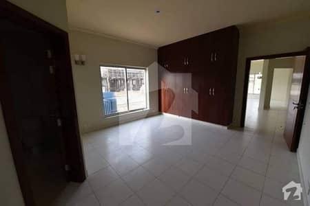 250 sq yrd Villas Is Easily Available On Installment in Precinct-16, Bahria Town, Karachi