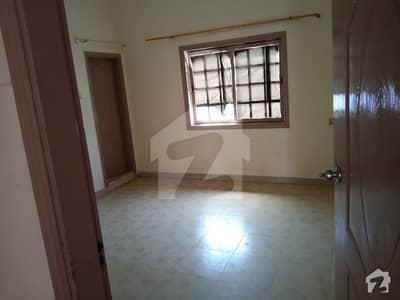 3 Bed Lounge Corner 1st Floor