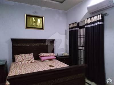 ستارہ پارک سٹی جڑانوالہ روڈ فیصل آباد میں 7 مرلہ مکان 1.8 کروڑ میں برائے فروخت۔