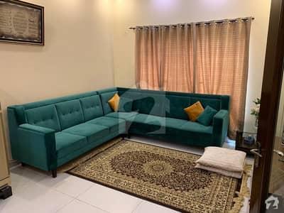 عبداللہ گارڈن فیصل آباد میں 3 کمروں کا 5 مرلہ مکان 1.55 کروڑ میں برائے فروخت۔