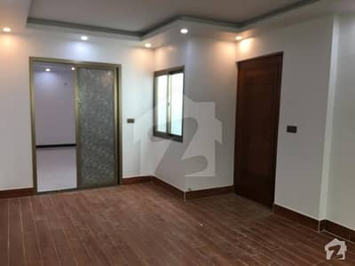 Your Dream 2000 Square Feet Penthouse Is Available In University Road