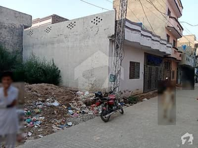 Ready To Buy A House 900 Square Feet In Jhang Syedan