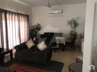 Well-Constructed House Available For Sale In G-9/3