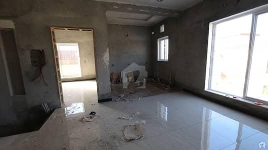 5 Marla Corner House For Sale In Overseas 5