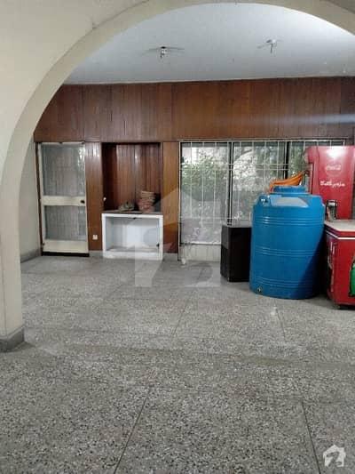 Allama Iqbal Town House Sized 10 Marla