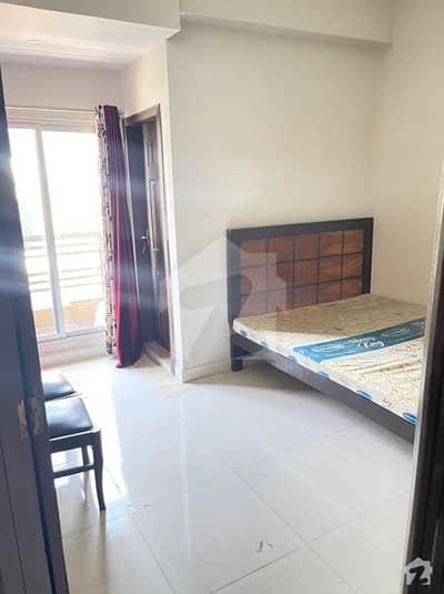 ای ۔ 11/2 ای ۔ 11 اسلام آباد میں 2 کمروں کا 4 مرلہ فلیٹ 60 لاکھ میں برائے فروخت۔