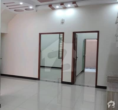 3 Marla House Up For Sale In Allama Iqbal Town