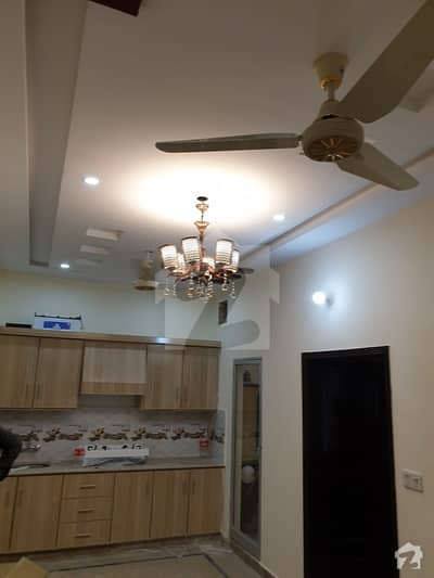 Appartment Sale In Lahore Allama Iqbal Town Lahore