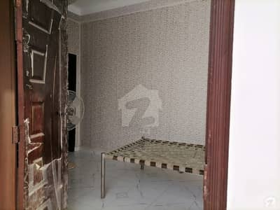 Apartment Available For Rent North Nazimabad - Block A
