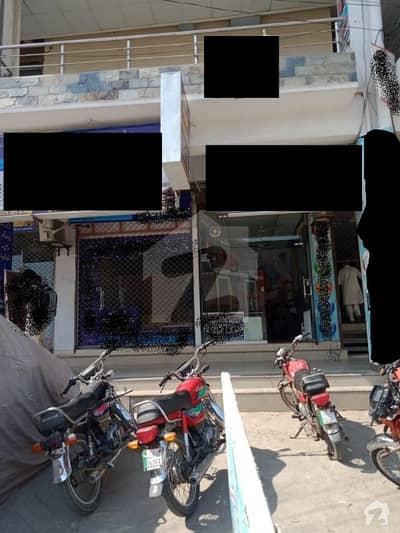 جوہر ٹاؤن فیز 2 جوہر ٹاؤن لاہور میں 1 مرلہ دکان 1 کروڑ میں برائے فروخت۔