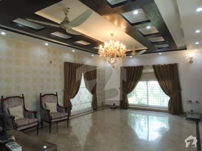 ڈی ایچ اے فیز 1 ڈیفنس (ڈی ایچ اے) لاہور میں 6 کمروں کا 2 کنال مکان 12 کروڑ میں برائے فروخت۔