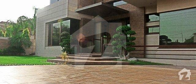 کیولری گراؤنڈ لاہور میں 5 کمروں کا 1.6 کنال مکان 4.7 لاکھ میں کرایہ پر دستیاب ہے۔