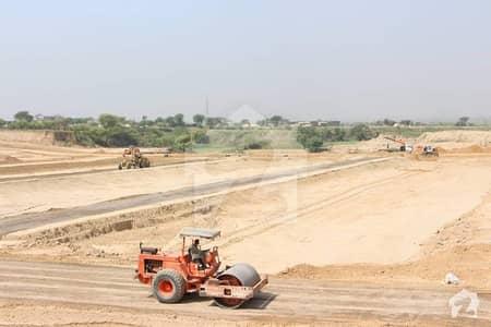 آئی ۔ 15/3 آئی ۔ 15 اسلام آباد میں 5 مرلہ رہائشی پلاٹ 67.5 لاکھ میں برائے فروخت۔
