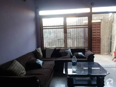 400 Square Feet House For Sale In Rs. 1,600,000 Only