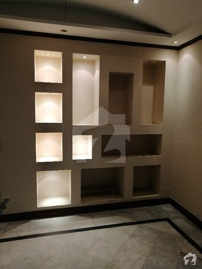 Double Storey House Available For Rent In Satellite Town Rawalpindi Near Main 6 Road