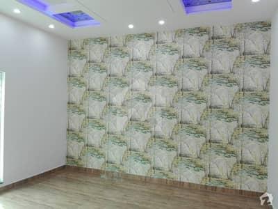 ایڈن ویلی فیصل آباد میں 5 مرلہ مکان 1.55 کروڑ میں برائے فروخت۔
