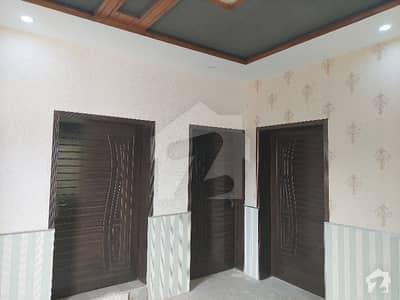 Chance House In Nawa Killi For Sale