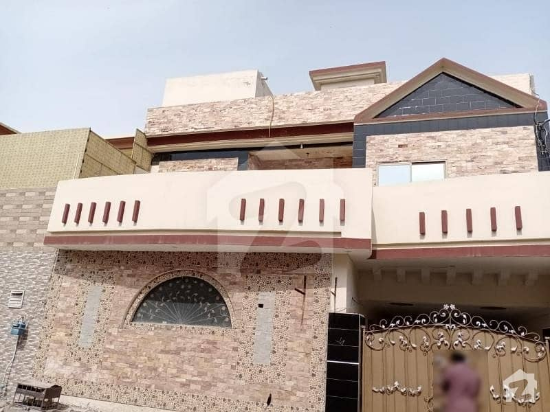 commercial house available for rent Madina town