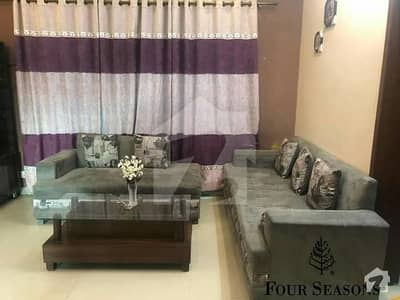 Affordable House Available For Rent In Bahria Town Phase 8 - Abu Bakar Block